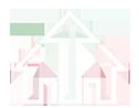 lacasadearriballanes.com Logo